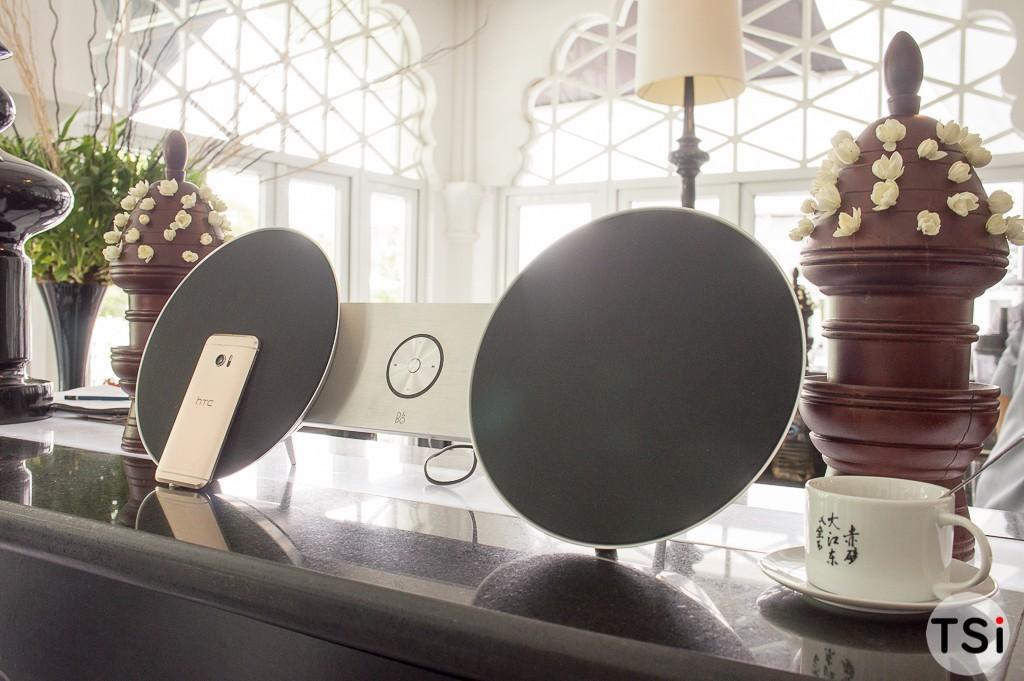 HTC 10 chính thức: 16,99 triệu, có đủ mọi tính năng cao cấp