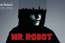 Website quảng bá chương trình về Hacker liên tiếp dính lỗi bảo mật
