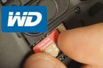 Western Digital hoàn tất mua lại SanDisk với giá 19 tỷ USD