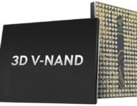 Samsung phủ nhận tin đồn đầu tư 21,2 tỷ USD sản xuất chip nhớ 3D NAND