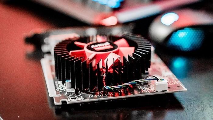 AMD ra mắt Radeon RX 460 và RX 470 tại sự kiện E3