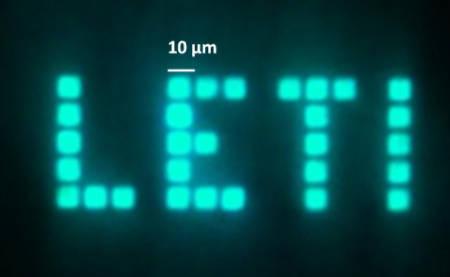 Apple Watch mới sẽ dùng màn hình Micro LED, công nghệ mà Apple sở hữu