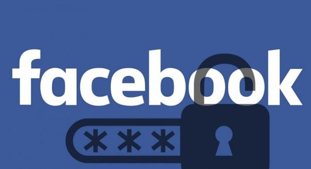 Hacker có thể hack được Facebook của bạn dù có dùng xác thực 2 bước bằng SMS