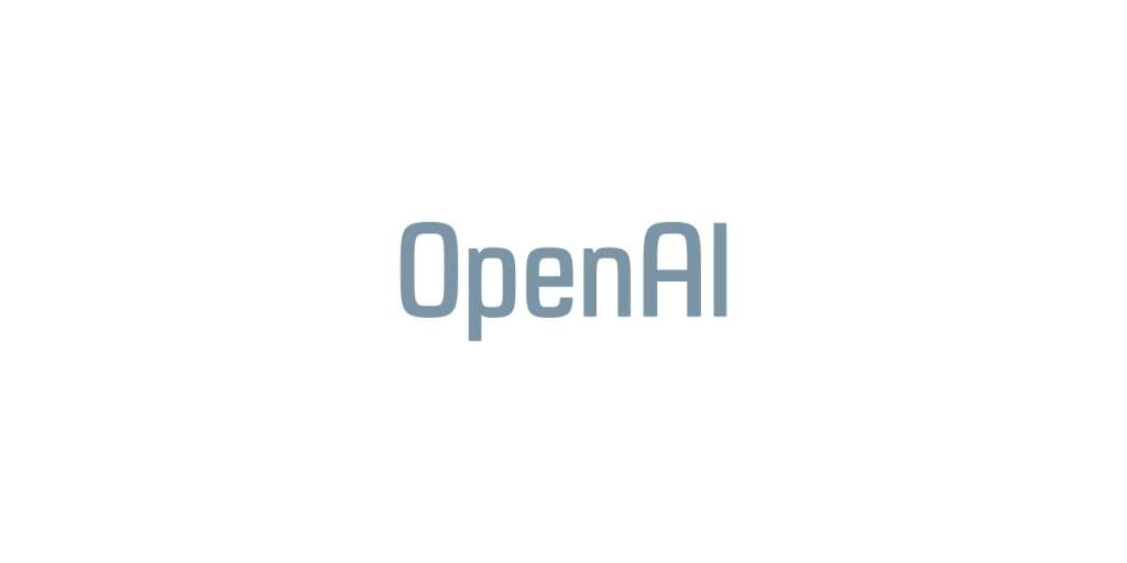 Dự án OpenAI hơn 1 tỷ USD của Elon Musk đang phát triển Robot làm việc nhà