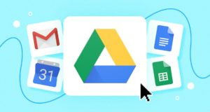 Tải file Google Drive khi gặp thông báo Download quota exceeded for this file