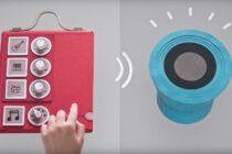 Google khởi động dự án đồ chơi Bloks giúp dạy lập trình cho trẻ