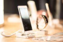 Huawei P9 và P9 Plus bán được 2,6 triệu máy sau 6 tuần