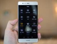 Huawei P9 sẽ sớm có mặt tại Việt Nam, dự kiến ngày 6/7 tới