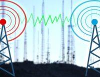 Cách xử lý khi kết nối Wifi chậm hoặc không ổn định