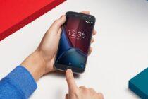 Moto G4 sẽ chính thức được bán tại Ấn Độ từ ngày 22/6