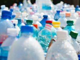 Nhận biết loại nhựa tái chế có an toàn cho sức khoẻ hay không