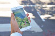Trò chơi thực tế ảo tăng cường Pokemon Go sẽ ra mắt vào tháng 7 cho cả iOS và Android