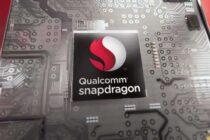 Qualcomm công bố giải pháp mới cho LTE và hệ thống 5G