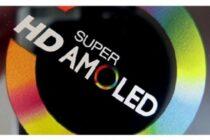 Samsung đầu tư 6,82 tỷ USD nhằm tăng năng lực sản xuất tấm nền AMOLED