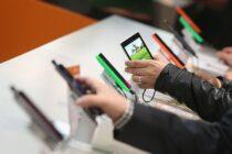 Gần 2 triệu người dùng smartphone tại Việt Nam chặn quảng cáo