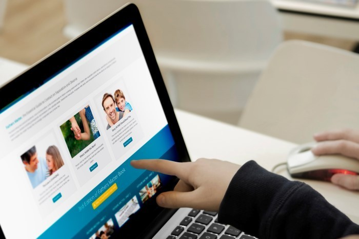 5 lý do doanh nghiệp cần có một website