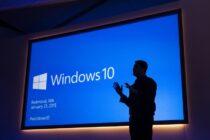 Microsoft bỏ giới hạn 260 ký tự cho đường dẫn phân vùng NTFS, dự kiến sẽ sớm cập nhật cho Windows 10