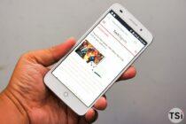 Obi S507 lên kệ giá 2,8 triệu: Vi xử lý 8 nhân, RAM 2GB, pin 3000mAh