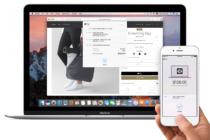 OS X được đổi tên thành macOS, tích hợp Siri, Apple Pay...
