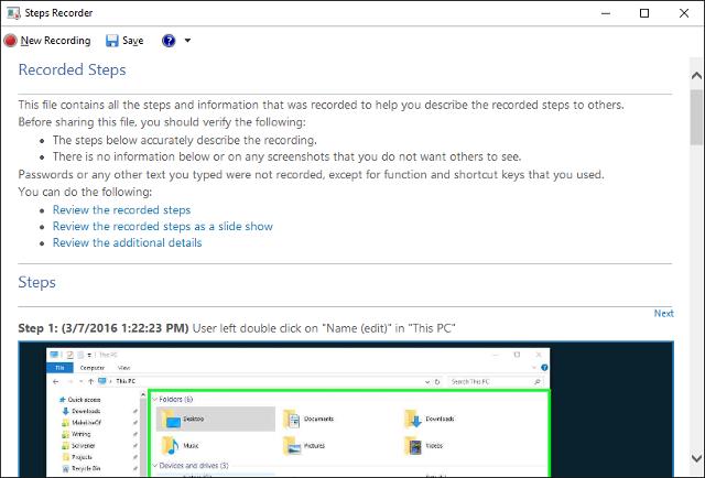 4 ứng dụng miễn phí giúp quay phim chụp ảnh màn hình Windows.