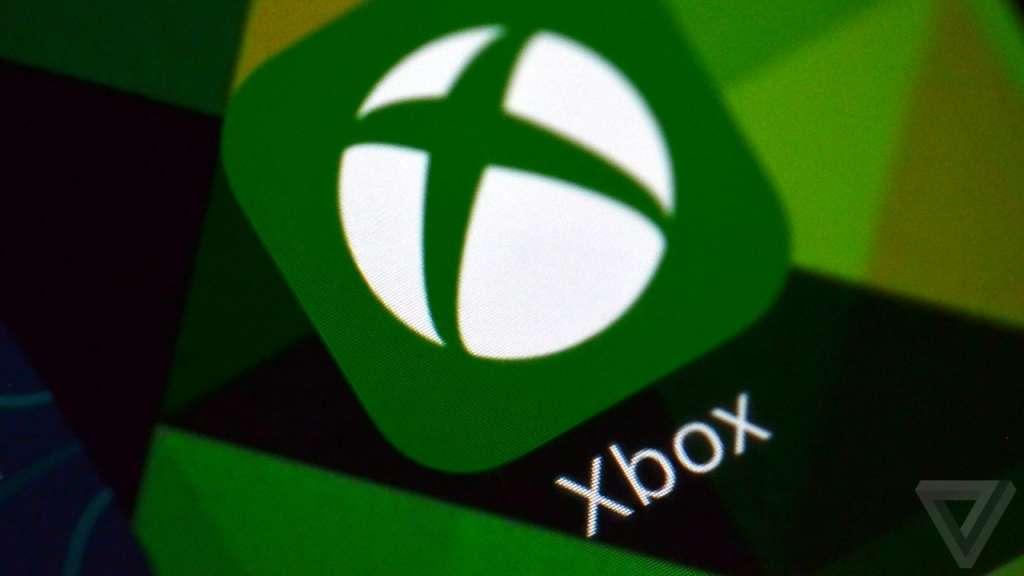Ứng dụng Xbox cho iOS và Android sẽ sớm được cập nhật, đồng bộ giao diện giữa các nền tảng