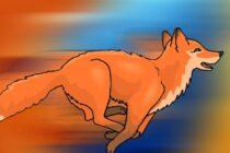 7 thủ thuật giúp tăng tốc trình duyệt Firefox ngay lập tức