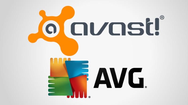 Avast thâu tóm AVG với giá 1,3 tỷ USD