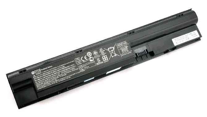 HP Việt Nam thu hồi pin laptop có nguy cơ cháy nổ