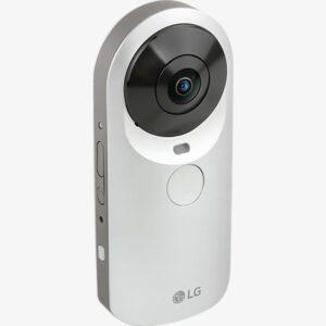 LG 360