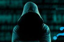 Phanh phui bí mật thế giới ngầm hacker Việt Nam