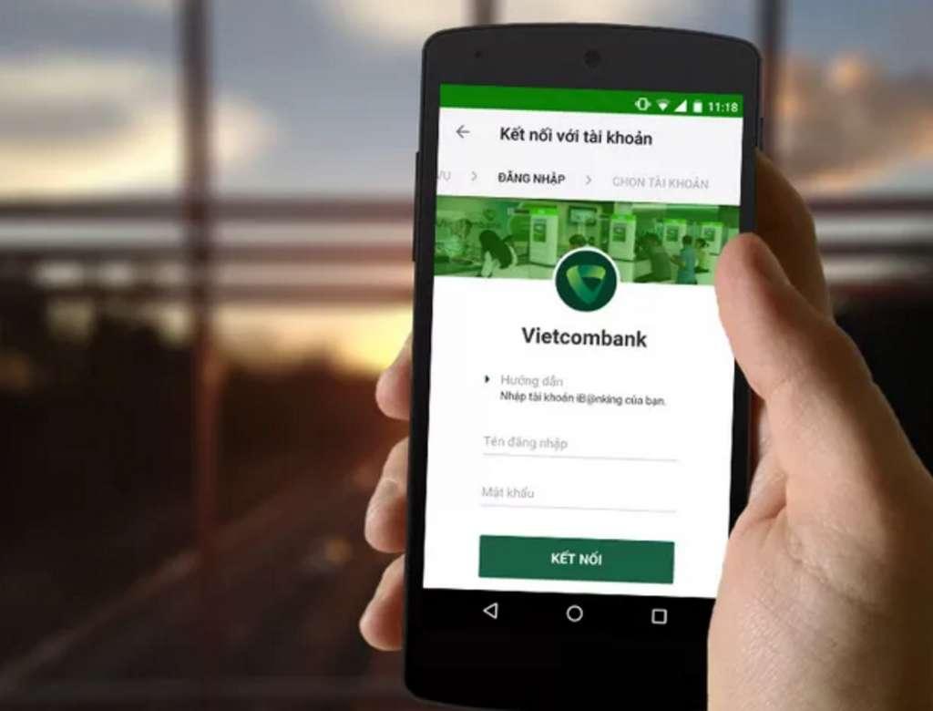 Chuyên gia bảo mật VCCorp nêu mối nghi ngờ ứng dụng Money Lover