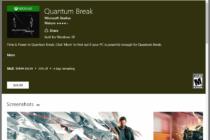 5 lí do bạn nên nâng cấp lên Windows 10