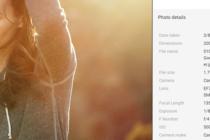 Huawei gây nhầm tưởng về chất lượng camera của smartphone P9