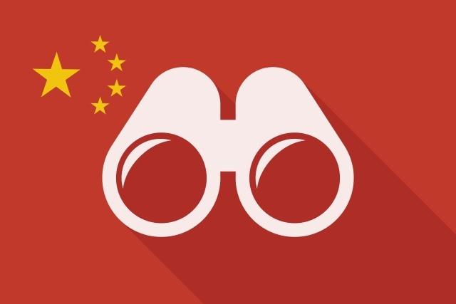 Trình duyệt Maxthon tự động gửi dữ liệu về Trung Quốc bất kể bạn muốn hay không