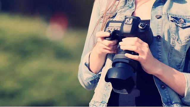 7 lí do nhiếp ảnh thay đổi cuộc sống của bạn