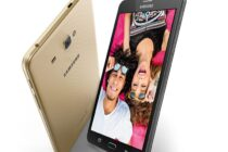Samsung bán Galaxy J Max giá 200 USD tại Ấn Độ cuối tháng 7