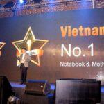 techsignin-asus-zenvolution-vietnam-2016-021