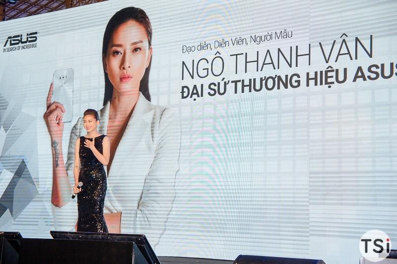 techsignin-asus-zenvolution-vietnam-2016-065