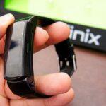 techsignin-infinix-hot-3-lte-x-band-xe02-122
