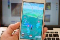 Người dùng Việt 'bào chế' lại Pokemon Go để chơi được tại Việt Nam
