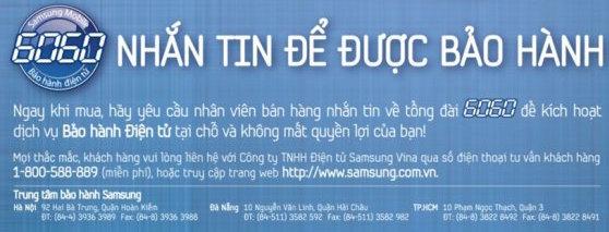 Tra cứu IMEI và bảo hành cho điện thoại/smartphone