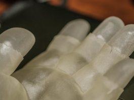 Dùng dấu vân tay chưa hẳn là công nghệ bảo mật an toàn