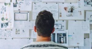 13 kỹ năng sống người trẻ cần trui rèn bản thân để thành công
