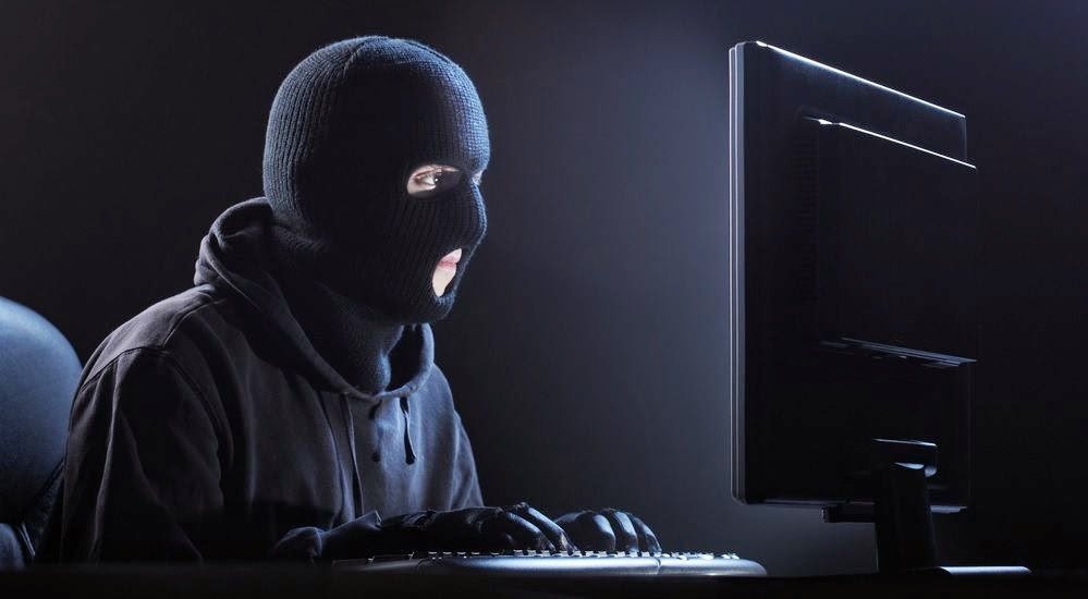 Hacker đã đánh cắp hơn 2 tỷ USD từ Mỹ chuyển sang Trung Quốc trong 3 năm