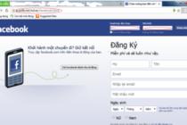 Hơn 82 triệu mối nguy hiểm cho người dùng Việt xảy ra mỗi tháng
