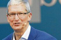Apple: EU chỉ được chọn 1, tiền thuế hoặc việc làm, không thể có cả 2