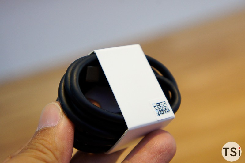 Hình ảnh và đánh giá nhanh Nexus 6P: mượt, nhanh, loa ngoài lớn