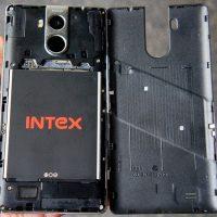 Ảnh thực tến Intex Cloud String HD Pro