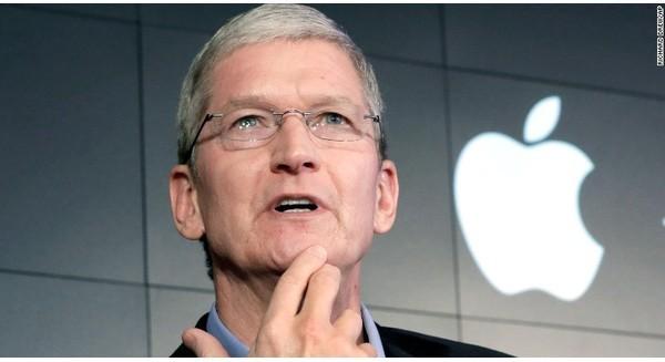 Apple sẽ đầu tư 1 tỷ USD xây trung tâm dữ liệu tại Đà Nẵng