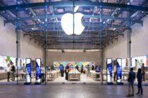 Apple xây dựng trung tâm nghiên cứu và phát triển tại Trung Quốc